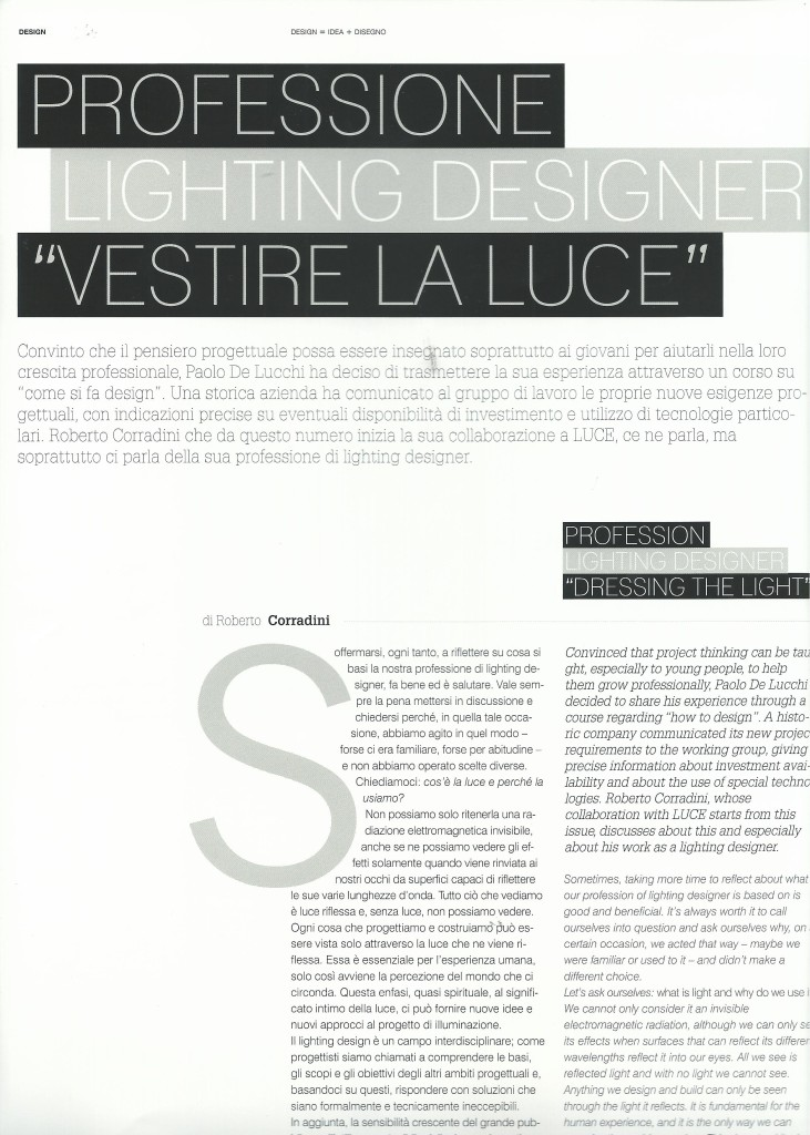 Luce pag 1