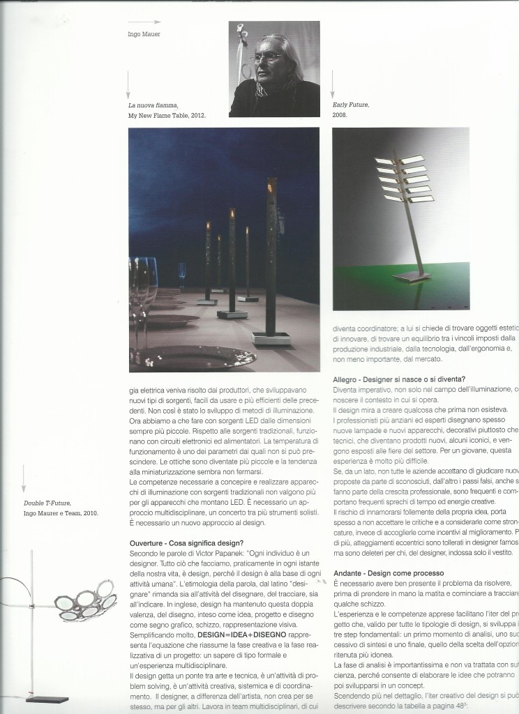 Luce pag 2